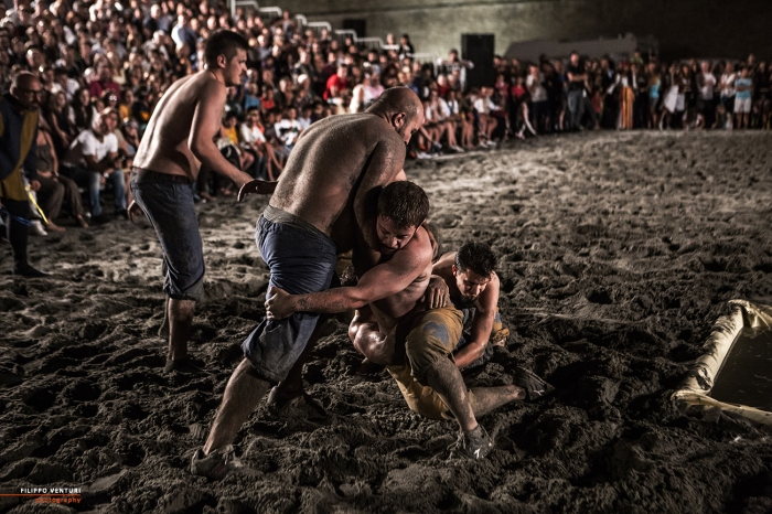Aita, Urbino, foto 18