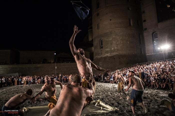 Aita, Urbino, foto 19