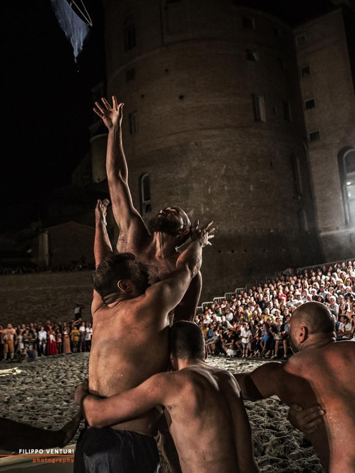 Aita, Urbino, foto 20