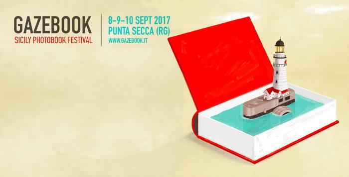 Made in Korea al Gazebook: Sicily Photobook Festival!
