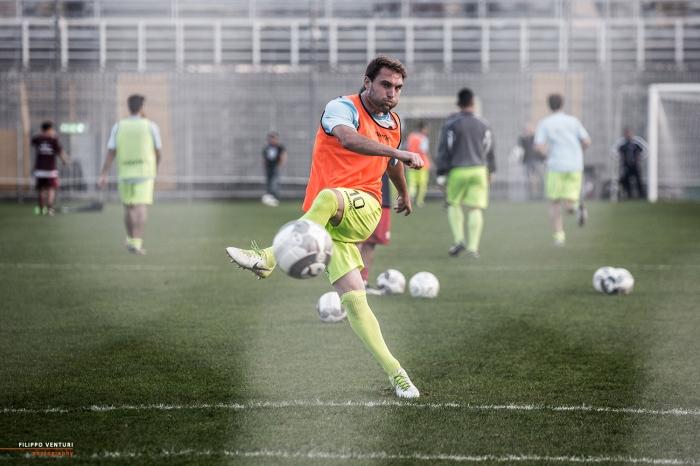Football, photo 2