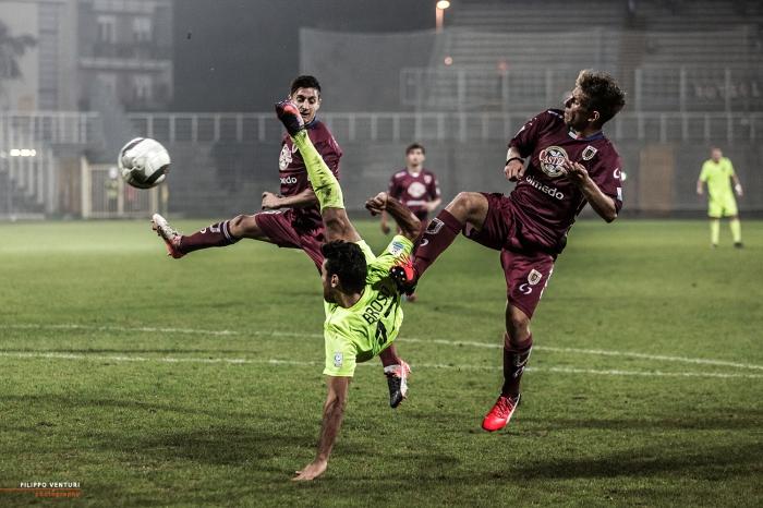 Football, photo 6