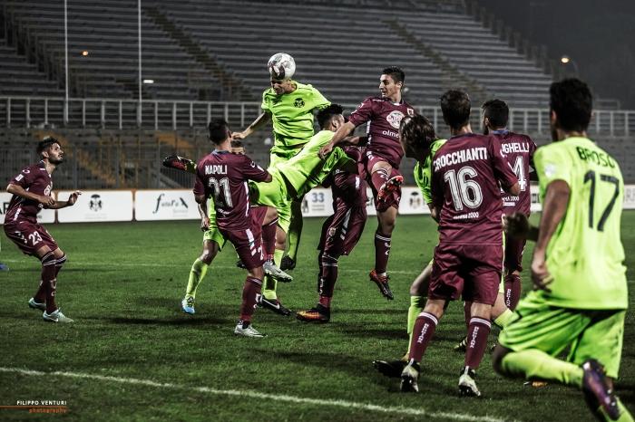 Football, photo 9