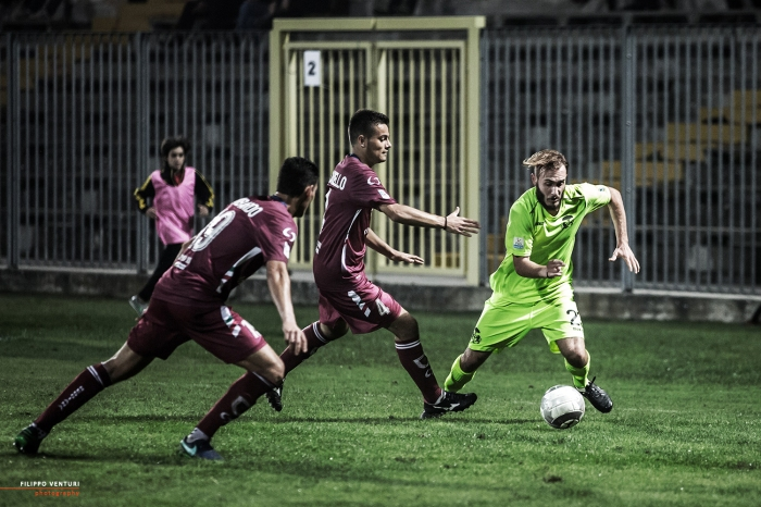 Football, photo 11