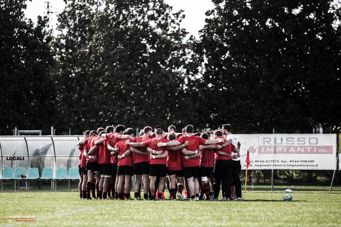 Rugby Photo 6
