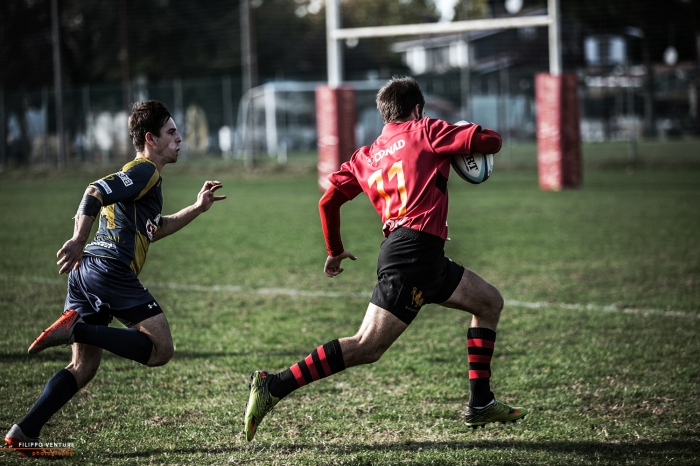 Rugby Photo, 5