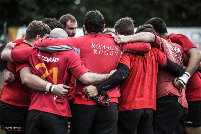 Rugby, photo 3