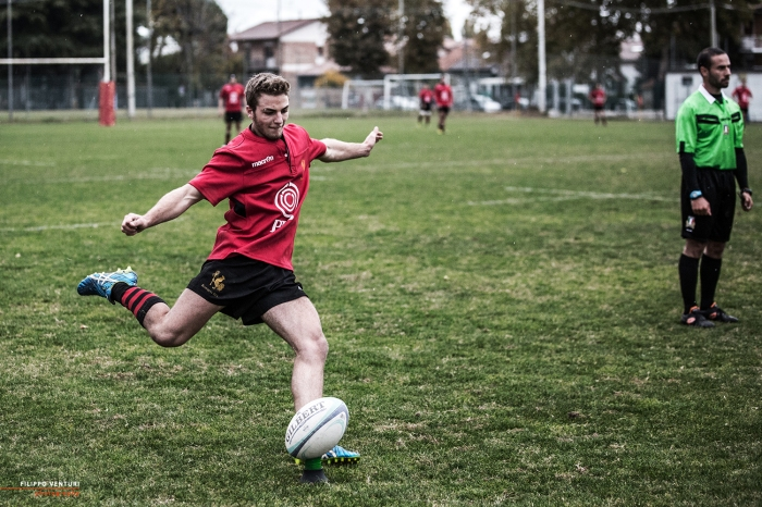 Rugby, photo 6