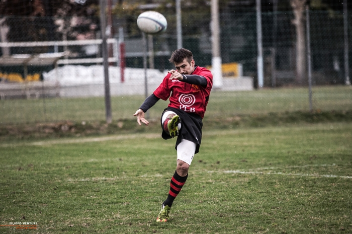 Rugby, photo 8