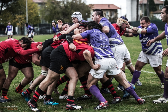 Rugby, photo 10