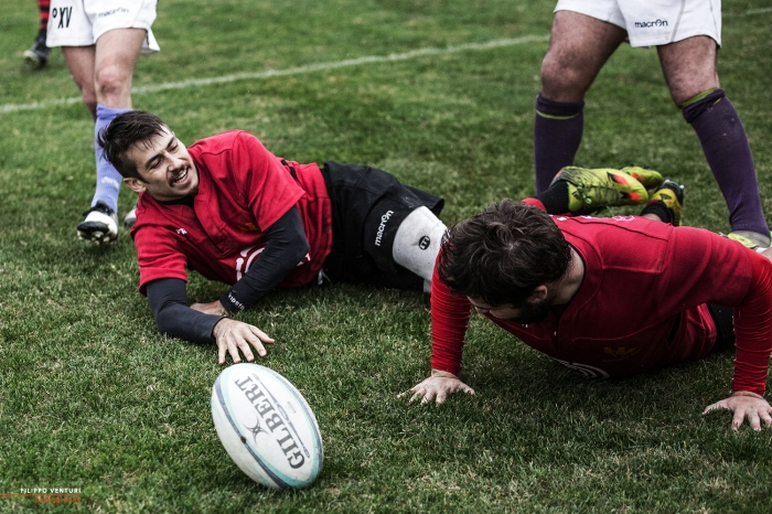 Rugby, photo 14