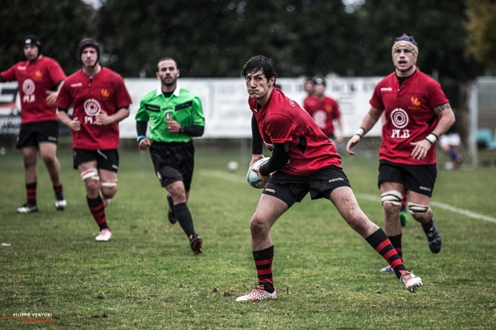 Rugby, photo 15