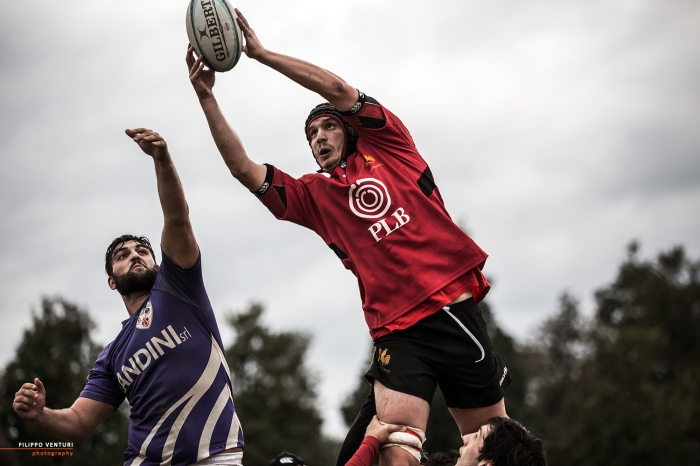Rugby, photo 18