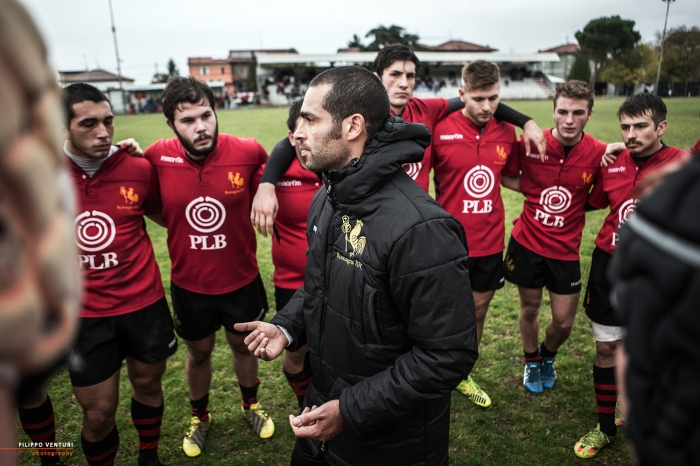 Rugby, photo 19