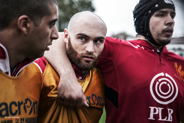 Rugby, photo 20