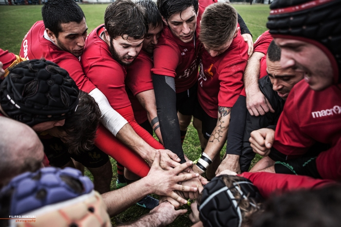 Rugby, photo 21