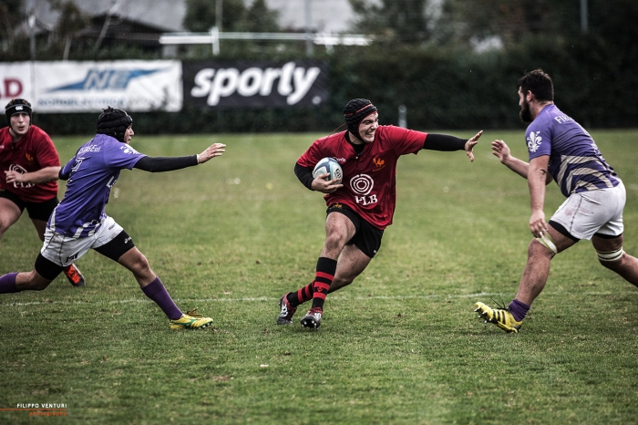 Rugby, photo 23