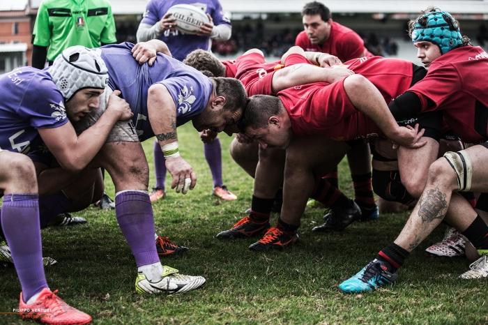 Rugby, photo 26