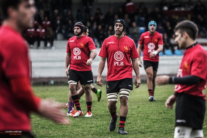 Rugby, photo 27
