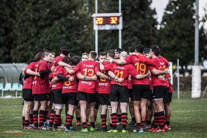 Rugby, photo 28