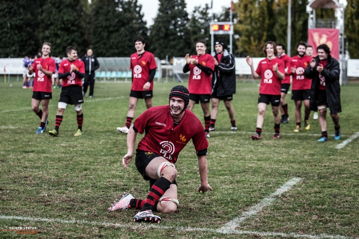 Rugby, photo 29