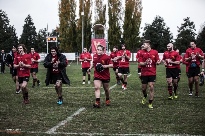 Rugby, photo 30