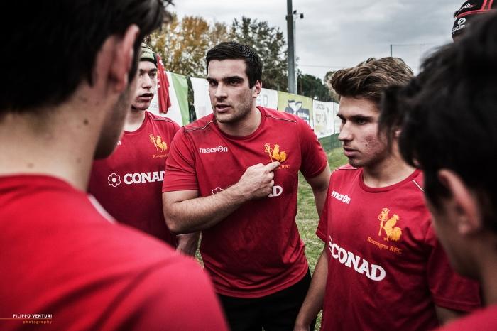 Rugby Under 18, photo 15