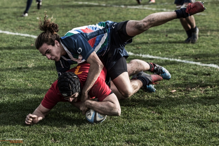 Rugby photo 26