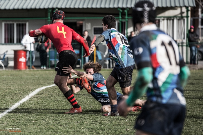 Rugby photo 28