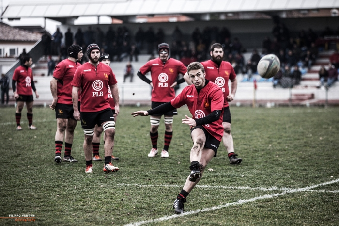 Rugby photographs, 8