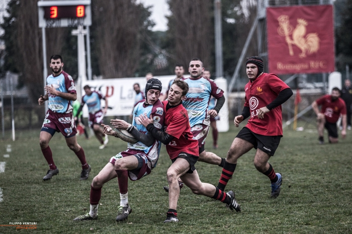 Rugby photographs, 19