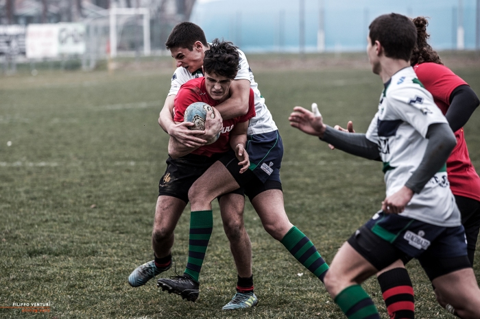 Photo Rugby 6