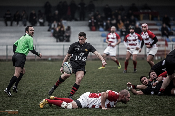 Rugby photo, 1