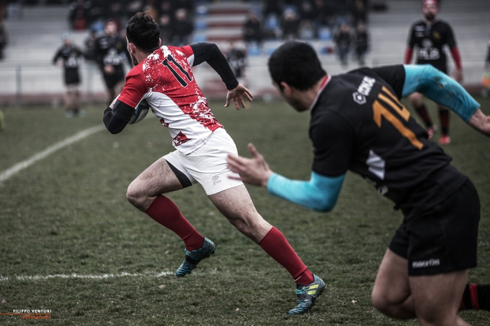 Rugby photo, 3