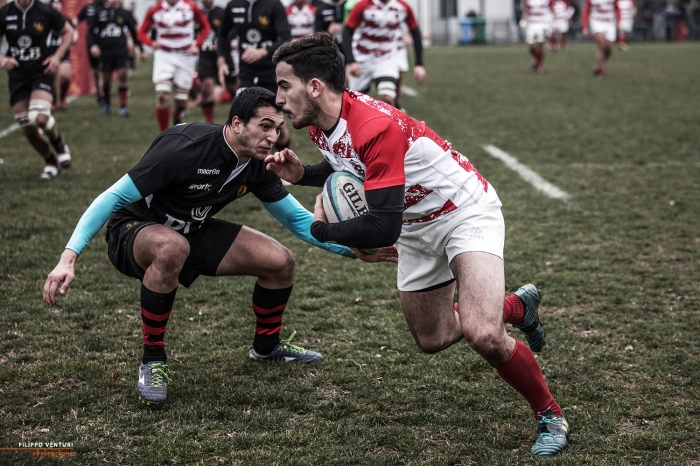 Rugby photo, 4