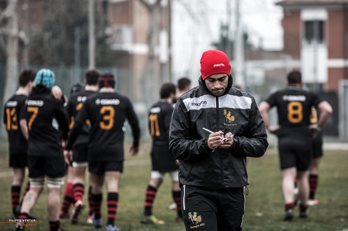 Rugby photo, 6