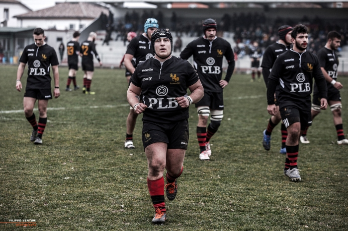 Rugby photo, 7
