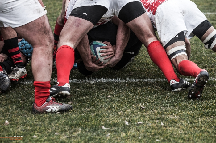 Rugby photo, 9