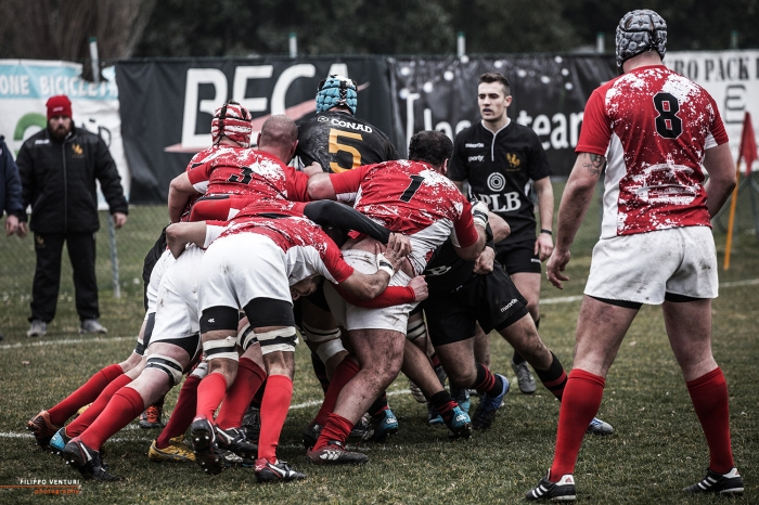 Rugby photo, 10