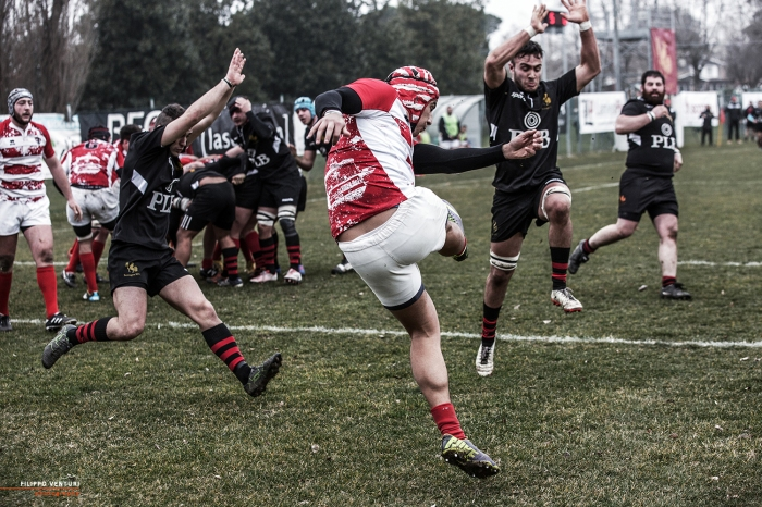 Rugby photo, 11