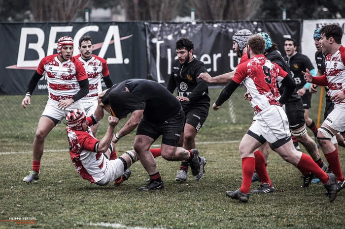 Rugby photo, 13