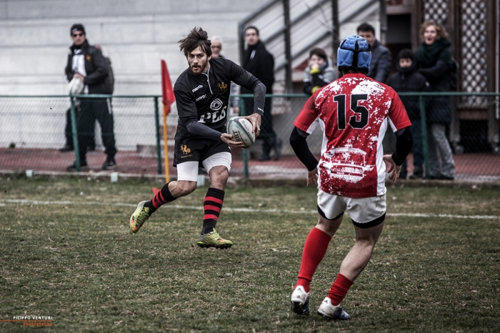 Rugby photo, 16