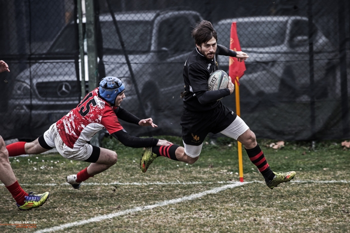 Rugby photo, 17