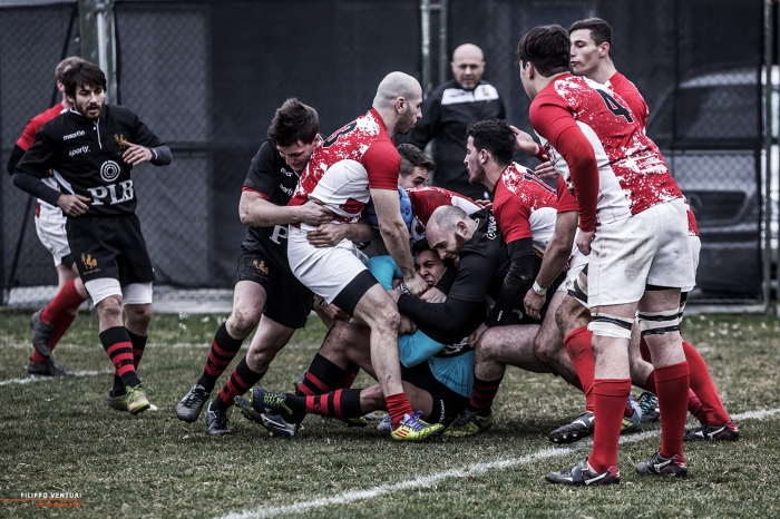 Rugby photo, 19