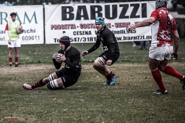 Rugby photo, 20