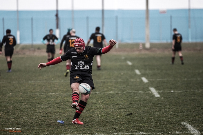 Rugby photo, 21