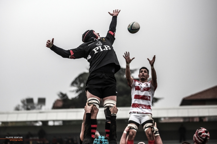 Rugby photo, 23