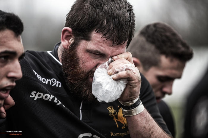 Rugby photo, 24