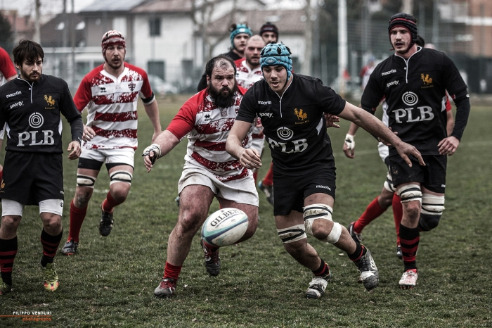 Rugby photo, 26