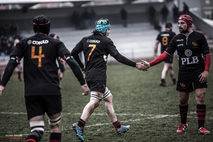 Rugby photo, 28